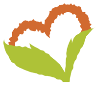 seeds-heartleaf-wh-outline-web.png