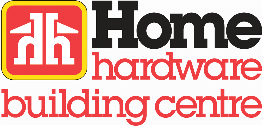 home hardware building centre.png