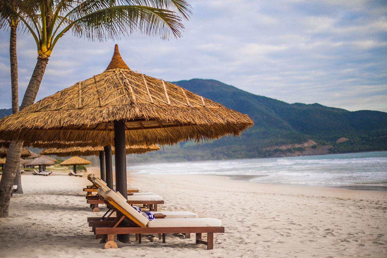04-The-Anam----Beach-.jpg