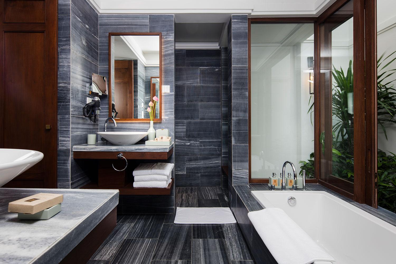 13-The-Anam---Villas---Bathroom-II.jpg