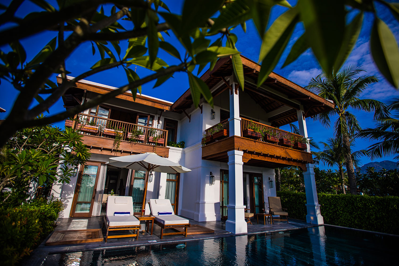 25-The-Anam-Villas---Three-Bedroom-Villa.jpg