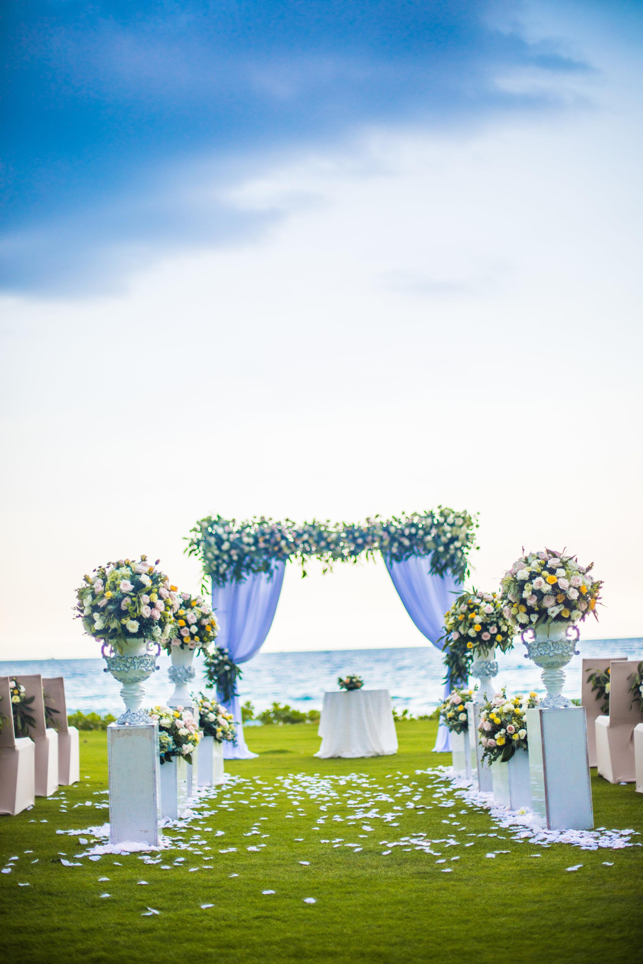 16 Weddings.jpg