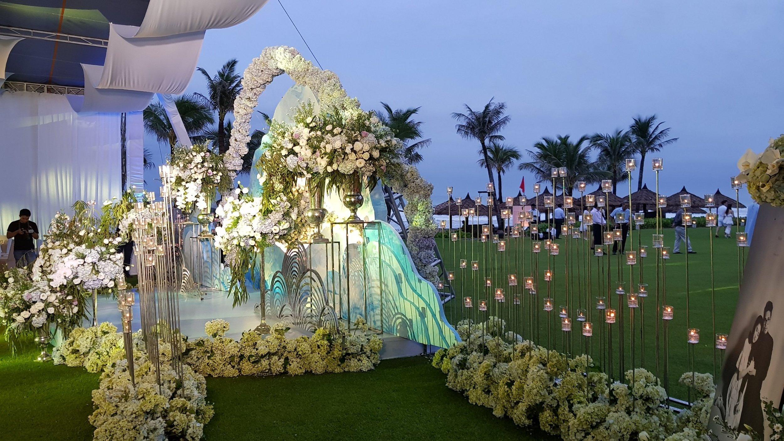 Thien Thanh Wedding 02.jpg