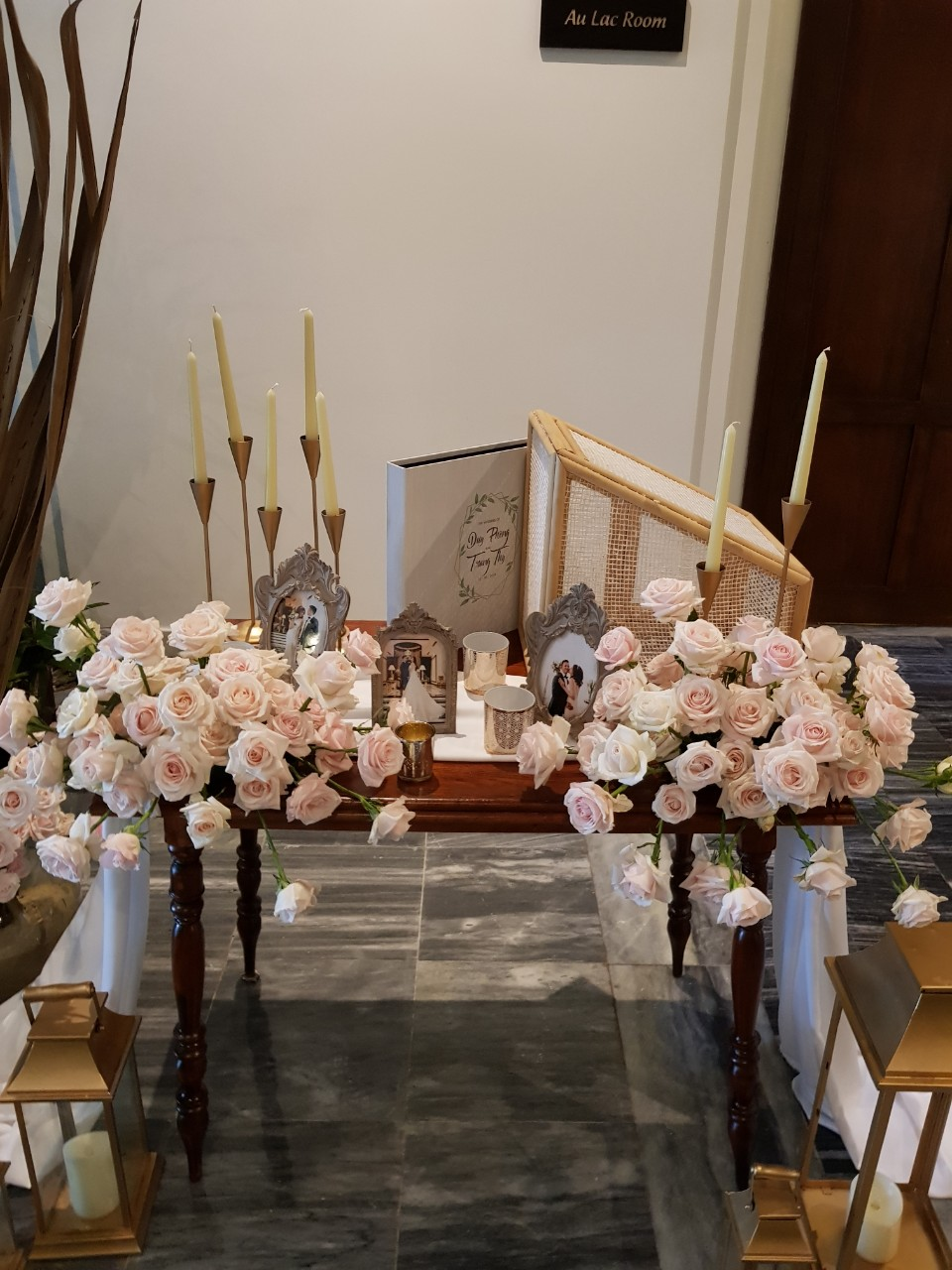 Trang Thy Wedding 05.jpg