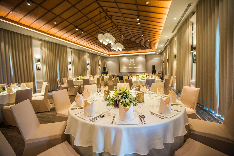23-The-Anam---Gala-Dinner-Colonial-Room.jpg