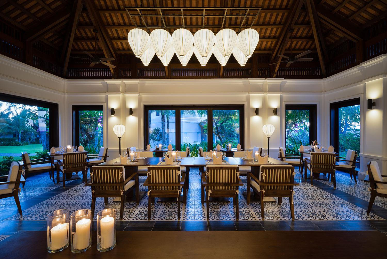 09-The-Anam---The-Indochine-Restaurant-II.jpg