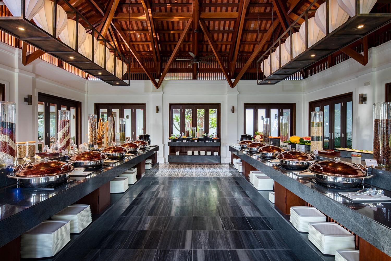 11-The-Anam---The-Indochine-Restaurant-III.jpg