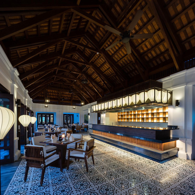10-The-Anam---The-Indochine-Restaurant-IV.jpg