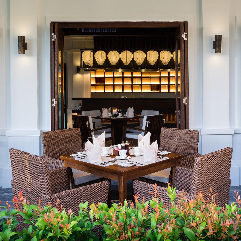 12-The-Anam---The-Indochine-Restaurant-V.jpg