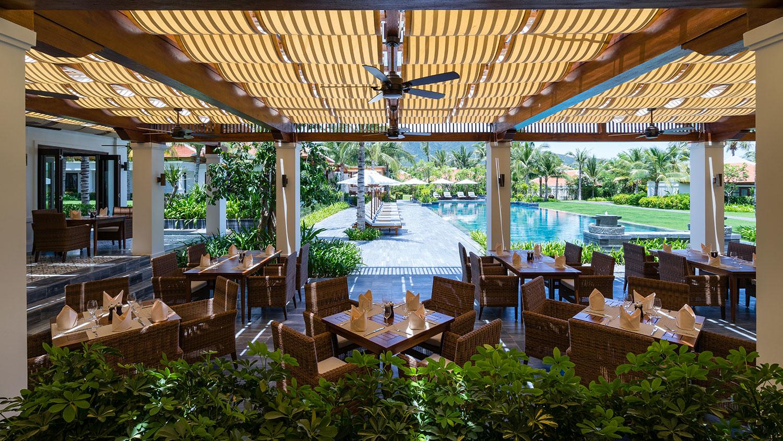 13-The-Anam---The-Indochine-Restaurant-VII.jpg