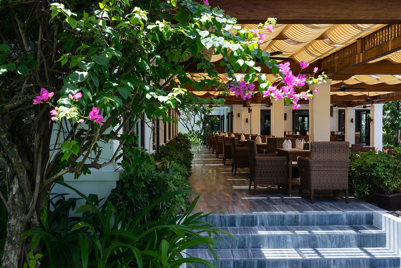 14-The-Anam---The-Indochine-Restaurant-VI.jpg