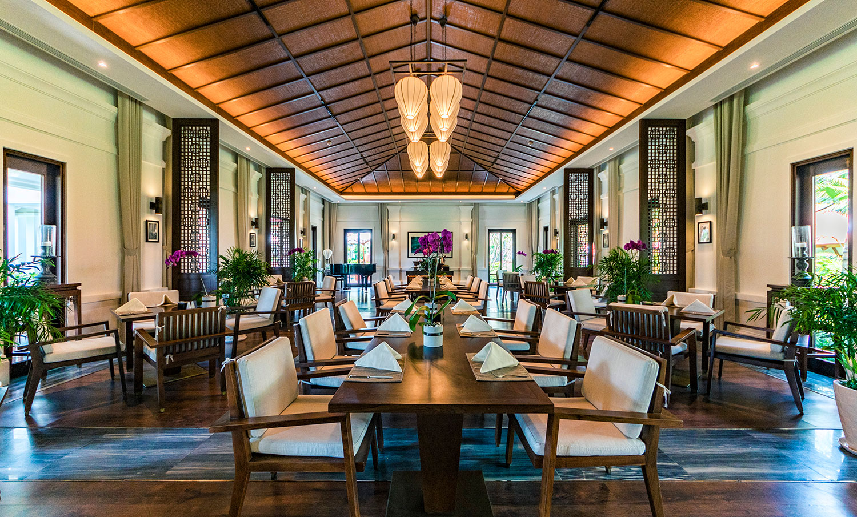 Colonial-Restaurant.jpg