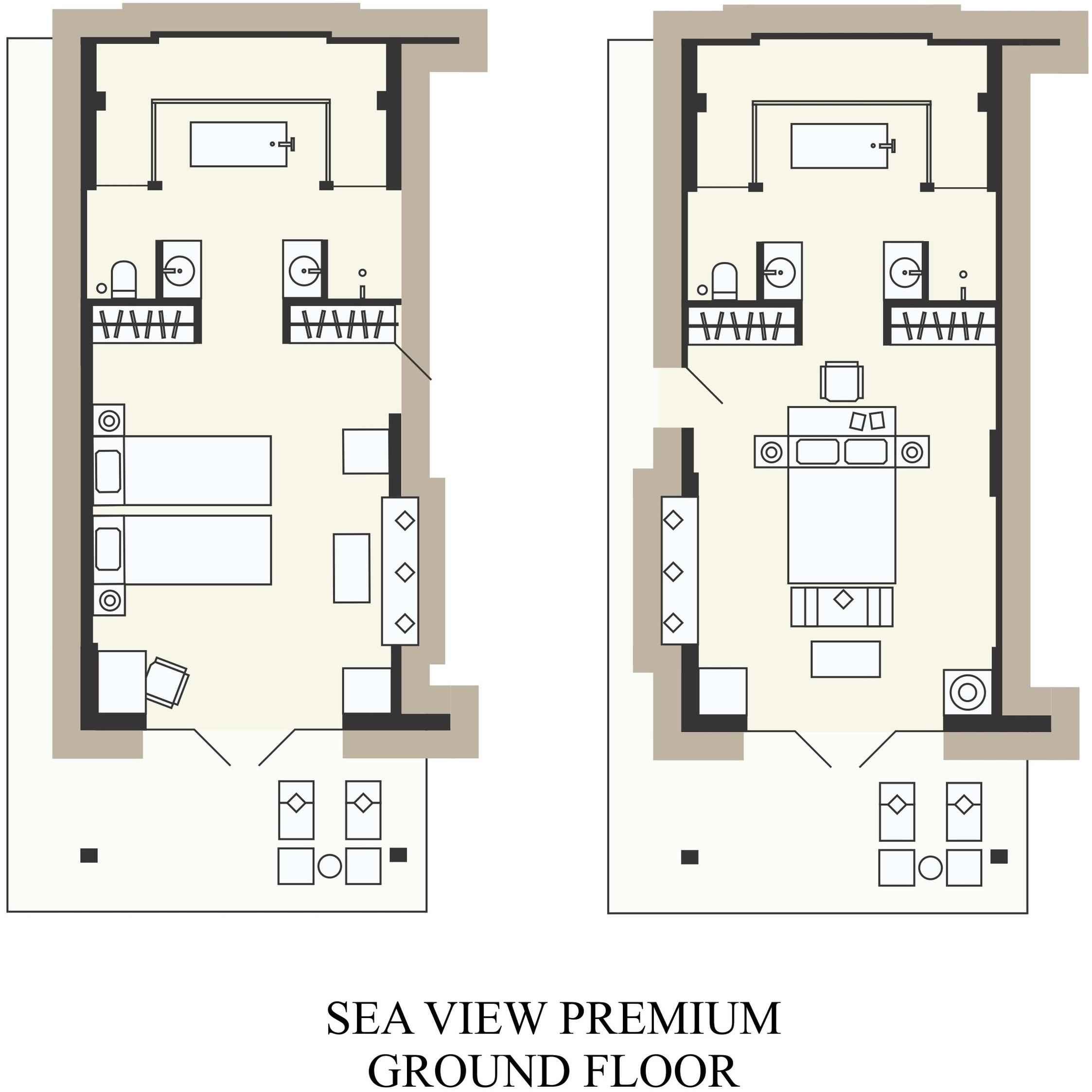Sea+View+Premium_Ground+Floor.jpg