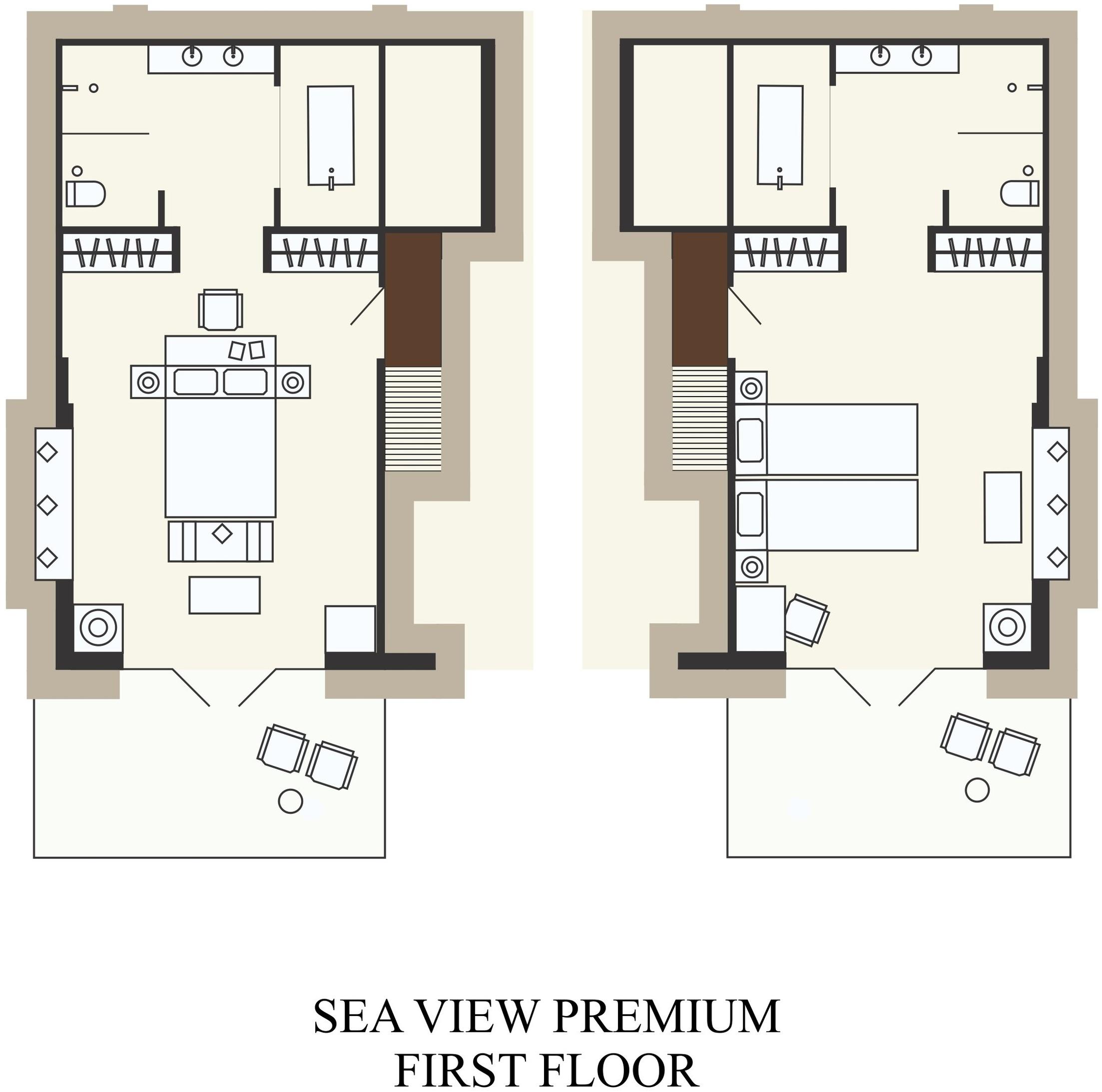 Sea+View+Premium_First+Floor.jpg