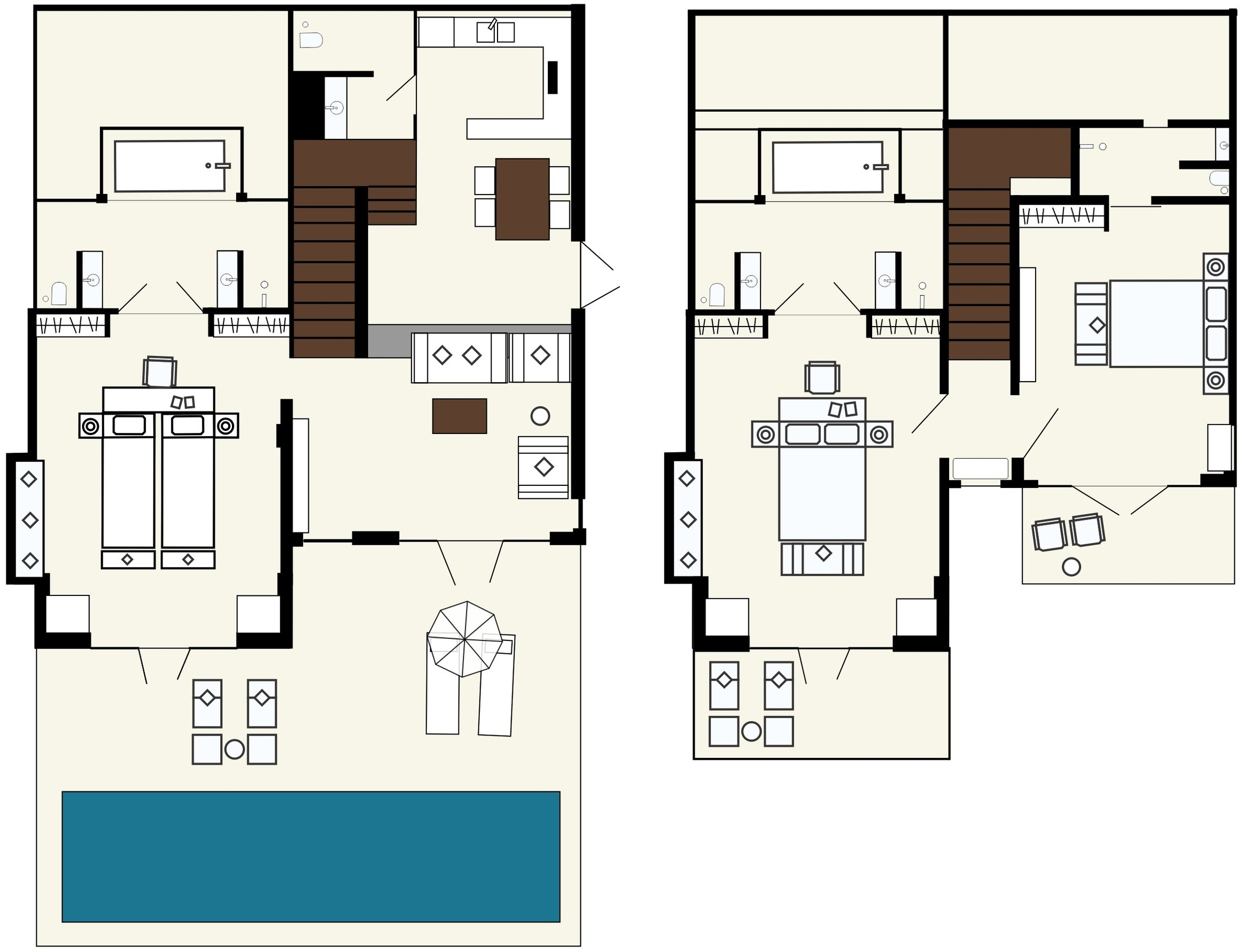 Family+Hill+Villa+With+Private+Pool+Three+Bedroom.jpg