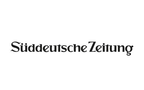 Suddeurche Zetrung