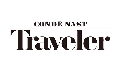 Conde Naste  Traveler