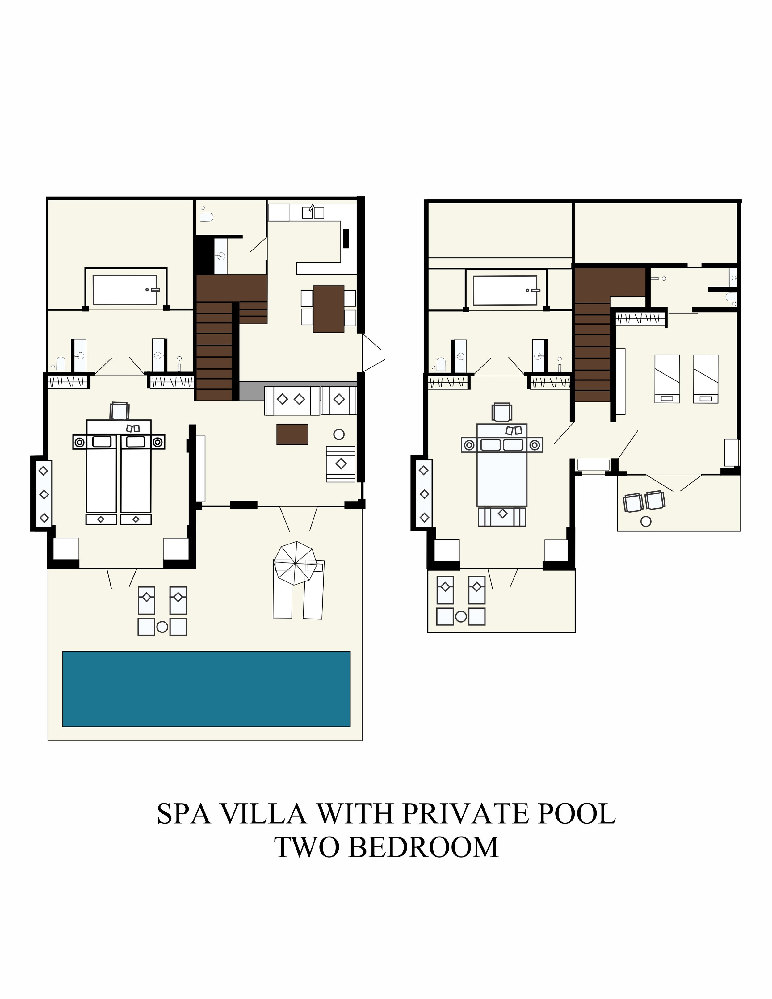 Spa Villa with Private Pool Two Bedroom.jpg