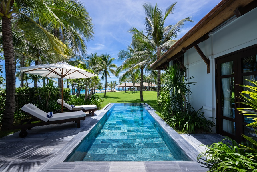 10 The Anam - Private Pool.jpg