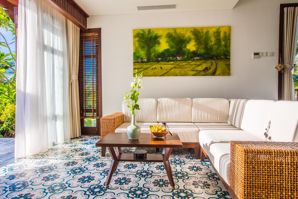 Spa Villa 2 bedroom 1.jpg