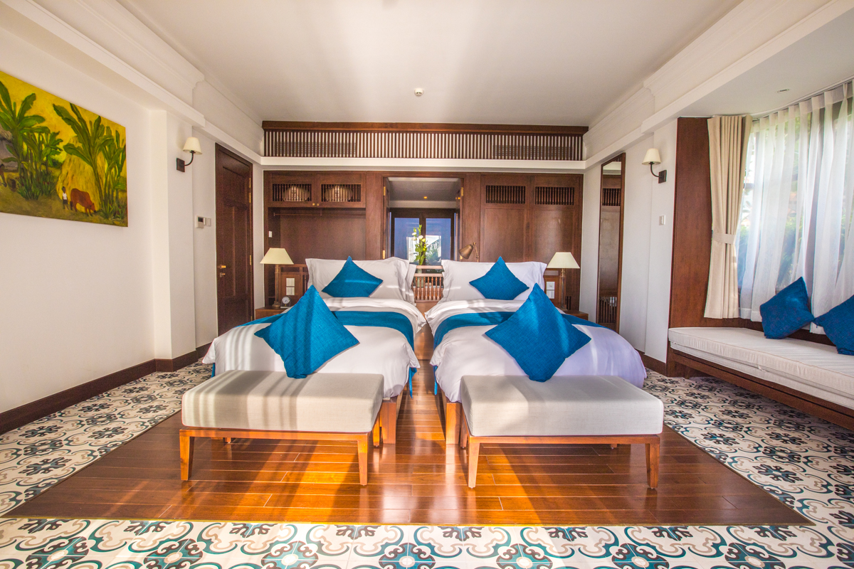 Spa Villa 2 bedroom 4.jpg
