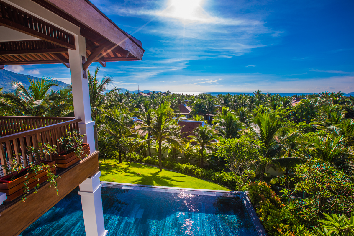 Family Hill Villa with private pool 3 bedroom.jpg
