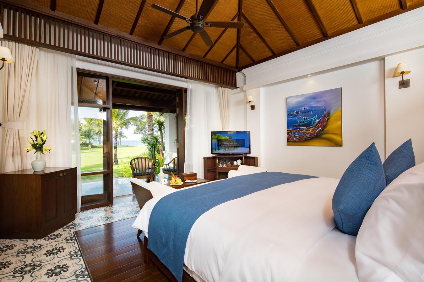 The Anam_Sea View Villas002.jpg