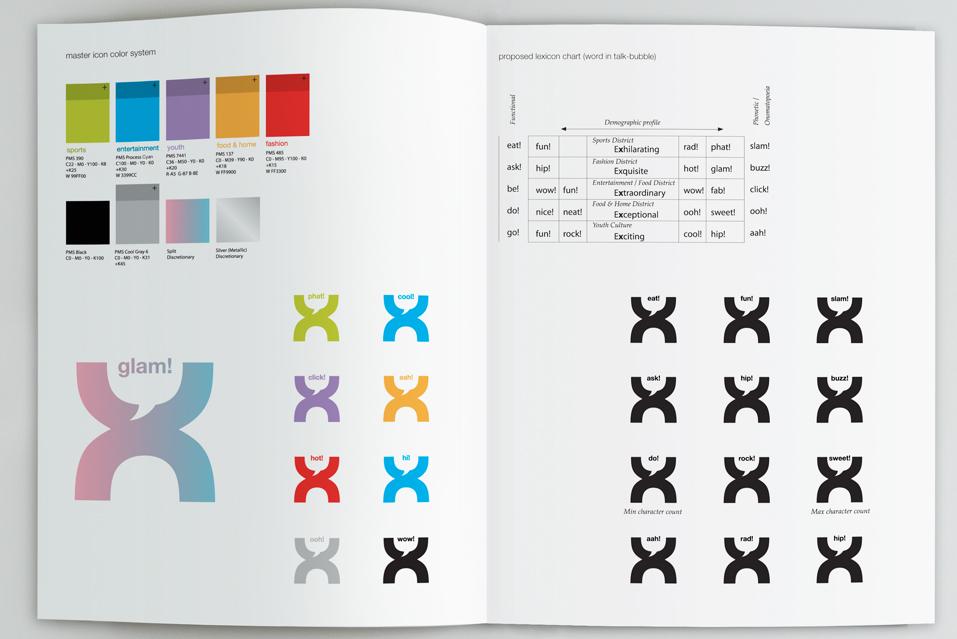 Xanadu Manual Capabilities.jpg
