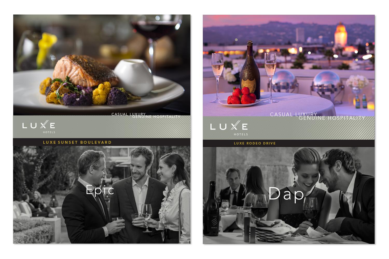 Luxe_Brochures.jpg