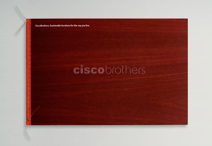 GG_Web_Work_Cisco_Smallbrochure1.jpg