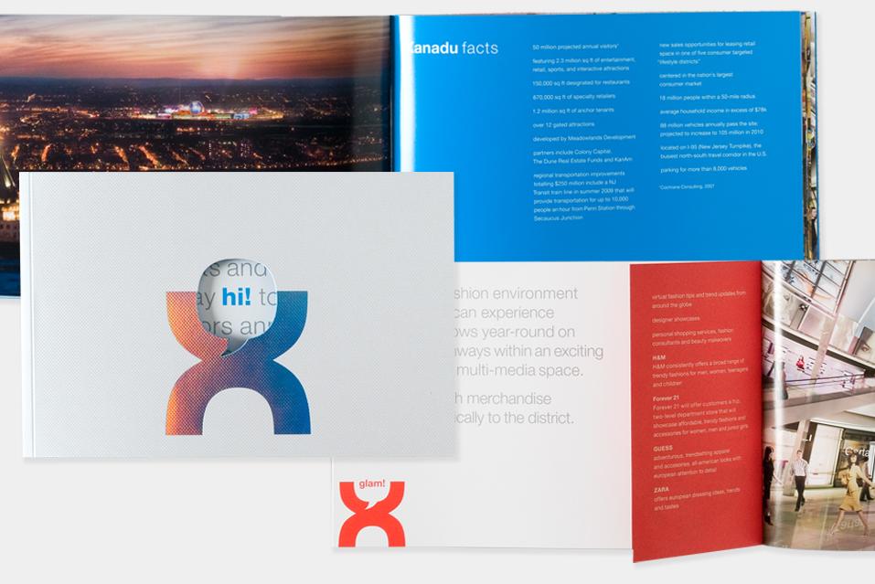 Xanadu Brochure Capabilities.jpg