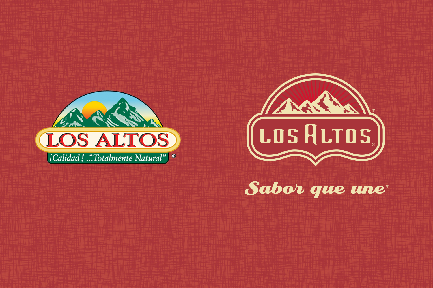 Los Altos before and after.jpg