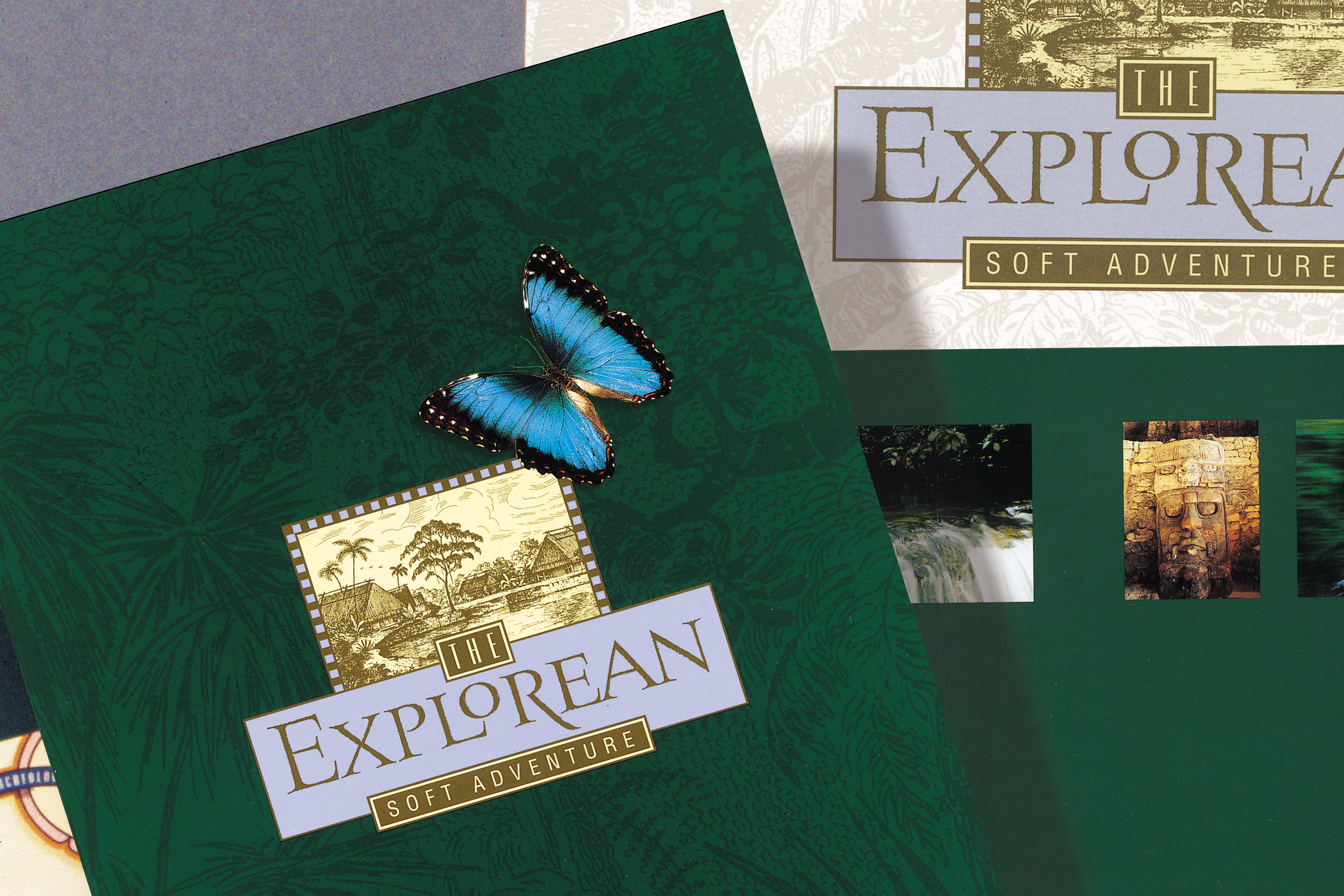 Explorean Logo.jpg