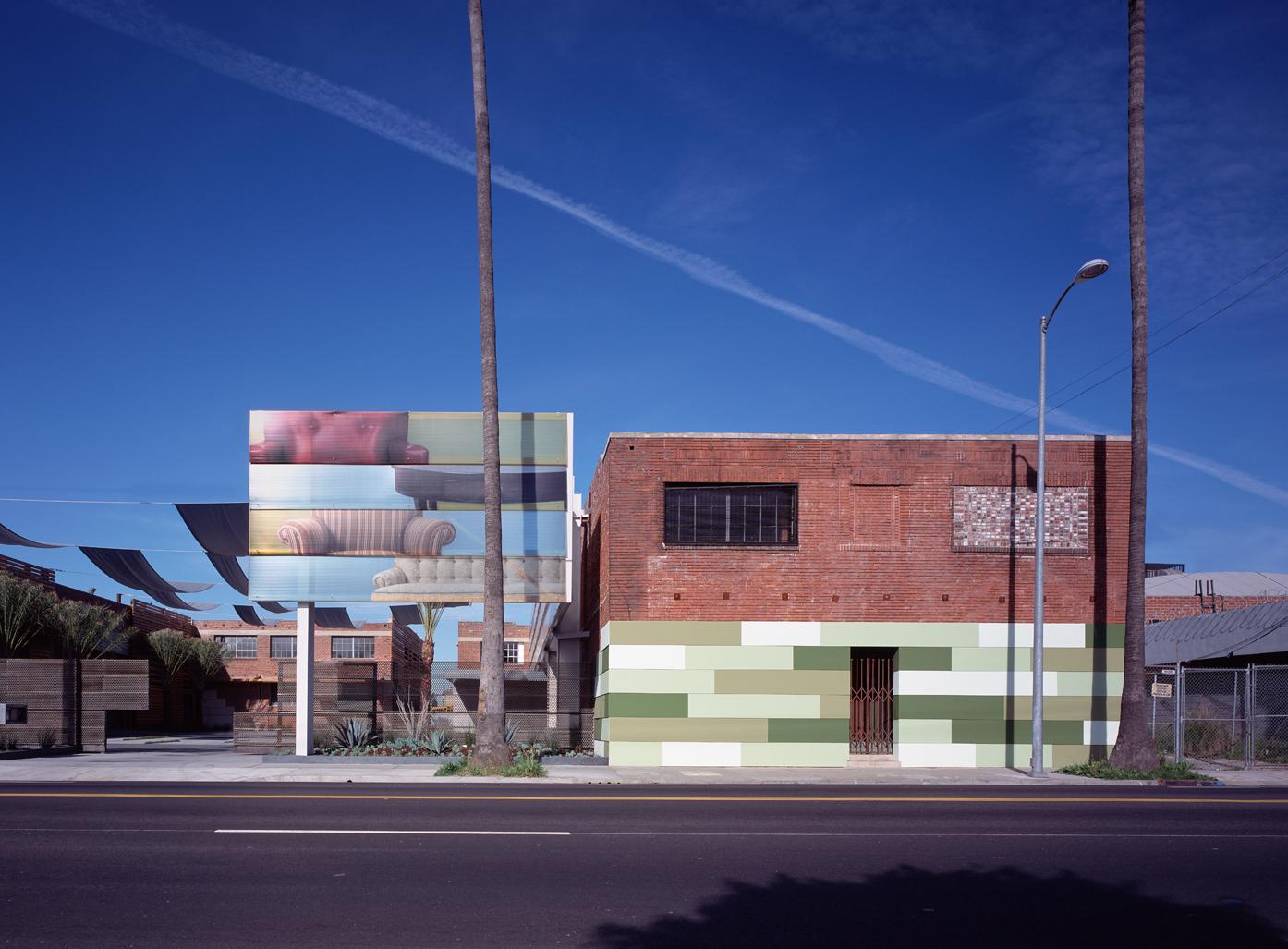 LADC Exterior Graphic Panel.jpg
