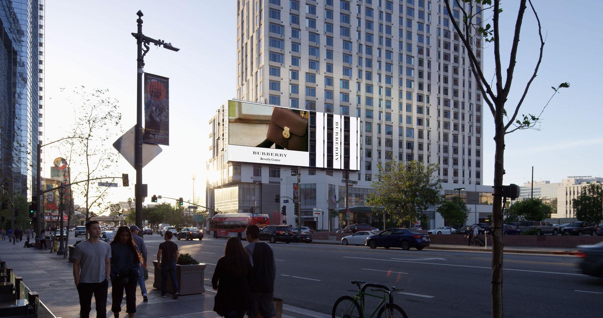 Marriott_ads_02.jpg