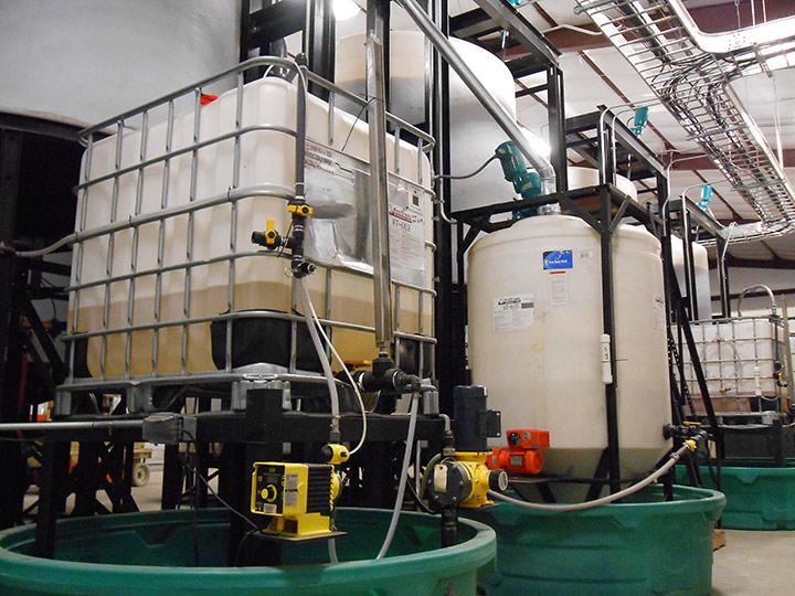 water_plant_1.jpg