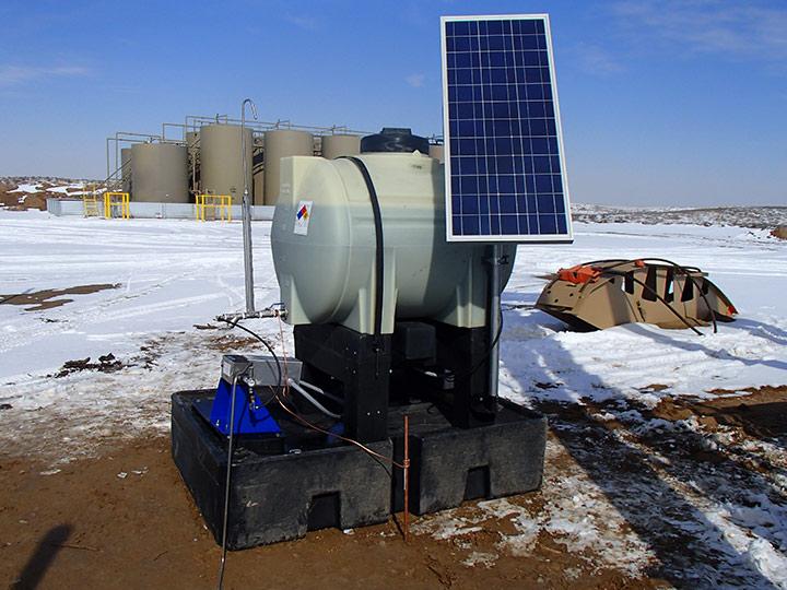 solar_field_3.jpg