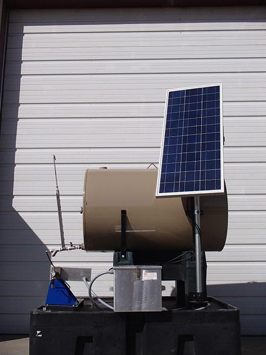 solar_steel_2old.jpg