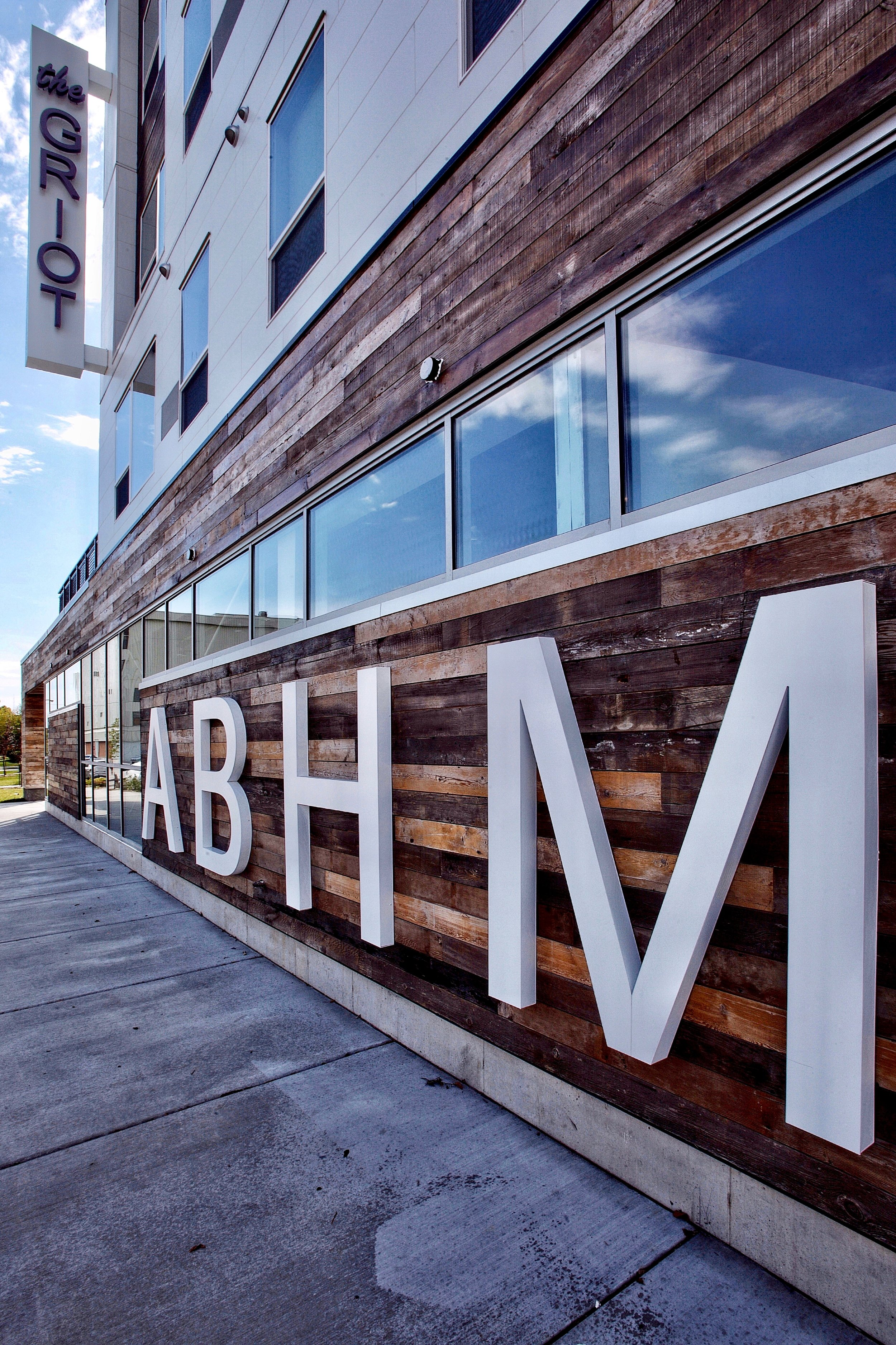 The Griot_ABHM - exterior_2.jpg