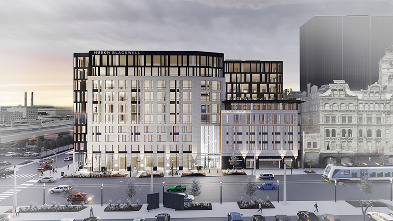 Final Renderings_SUNSET EAST FACADE (1).png