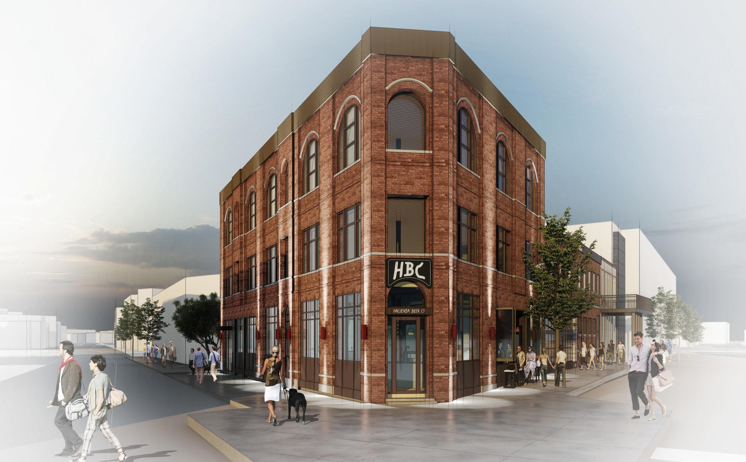 2022 E North Ave Rendering Exterior (1).jpg
