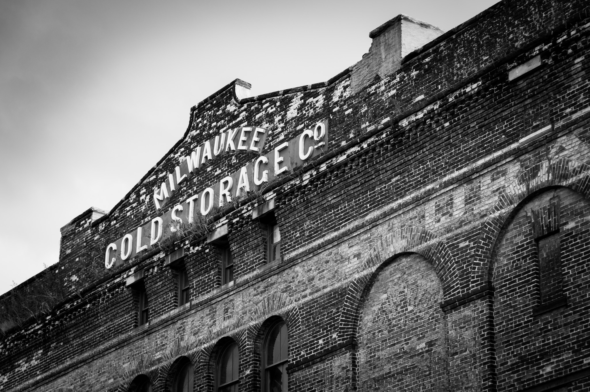 Milwaukee Cold Storage Building.jpg