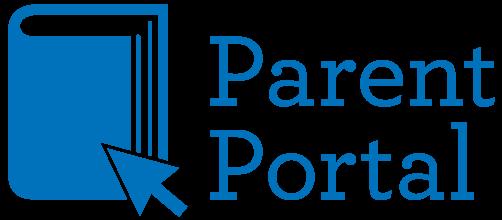 parentsportal.png