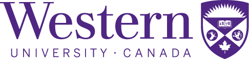 western-logo.png