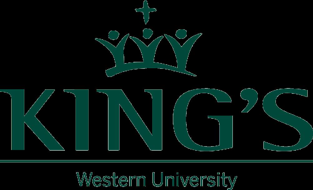 kings-logo.png