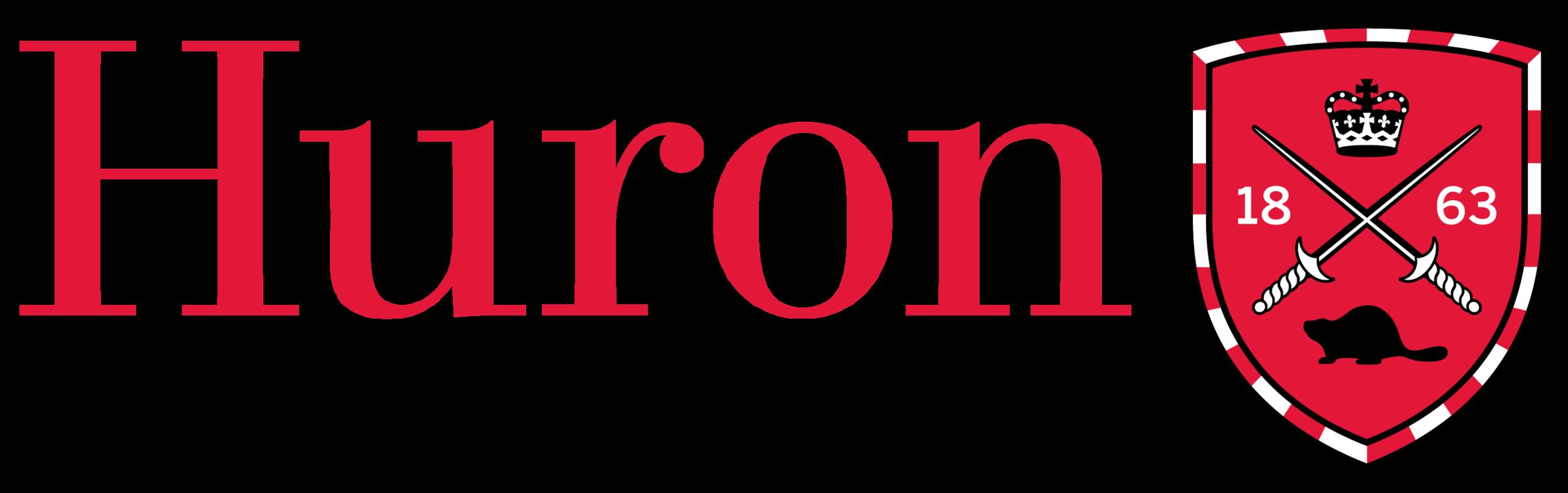 huron-logo.png