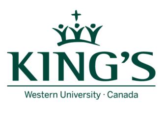 kings-university-college-logo.png