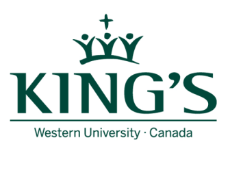 kings-university-college-logo.png
