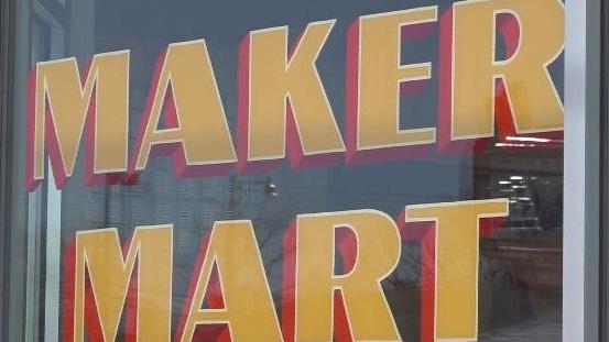 MakerMart.jpg