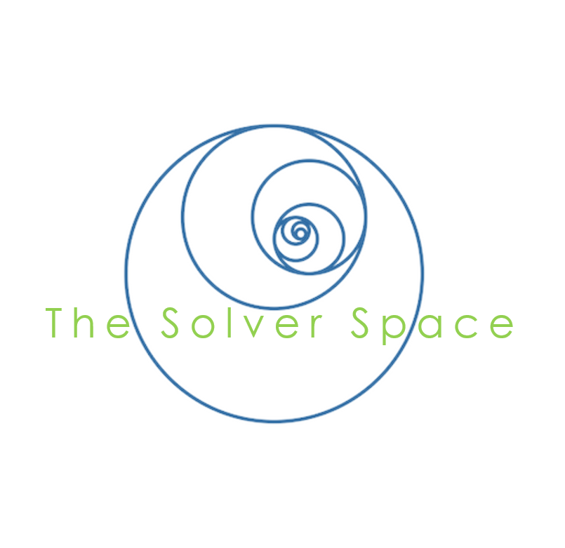 solver tight logo.png